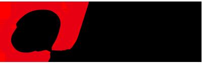 Logo Dahua Sicherheitstechnik