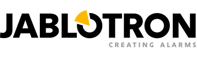 Logo Jablotron