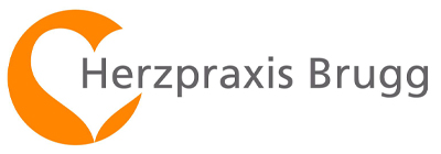 Logo Herzpraxis Brugg