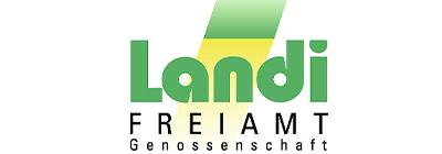 Logo Landi Freiamt