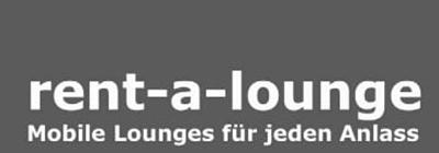 Logo rent-a-lounge