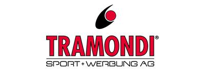 Logo Tramondi Sport & Werbung