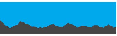 Logo TURM Sicherheitstechnik