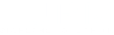 Logo TURM Tech
