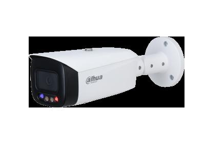 Videoüberwachung Bullet Kamera