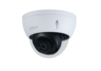 Videoüberwachung Dome Kamera